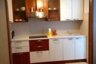 Appartamento in vendita a Aosta, 1 locali, prezzo € 110.000   CambioCasa.it