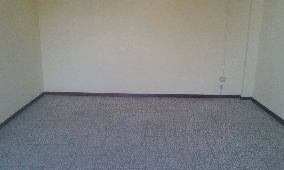 Ufficio-studio in Affitto a Pisa Periferia Nord: 2 locali, 50 mq