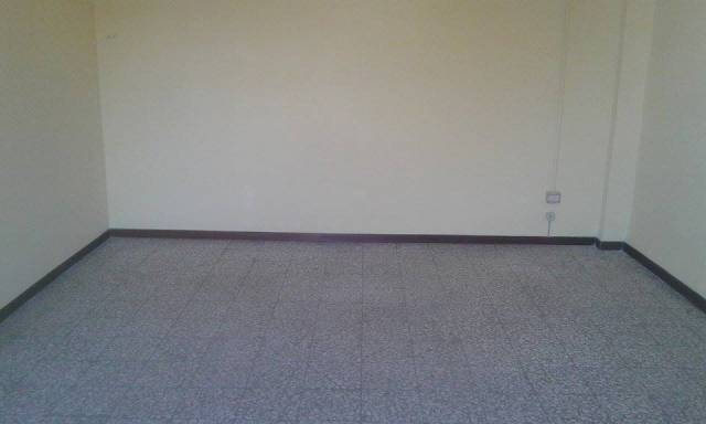 Ufficio-studio in Affitto a Pisa Periferia Ovest: 2 locali, 50 mq