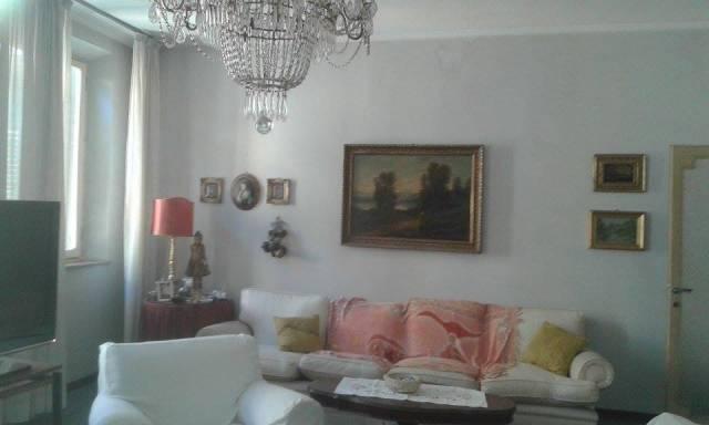 Appartamento in Vendita a Pisa Centro: 5 locali, 220 mq