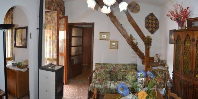 Garessio, affitto appartamento non condominiale