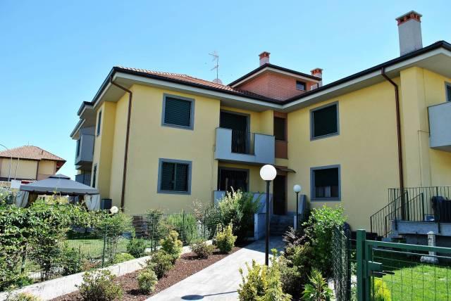 Appartamento, 0, Vendita - Boffalora Sopra Ticino