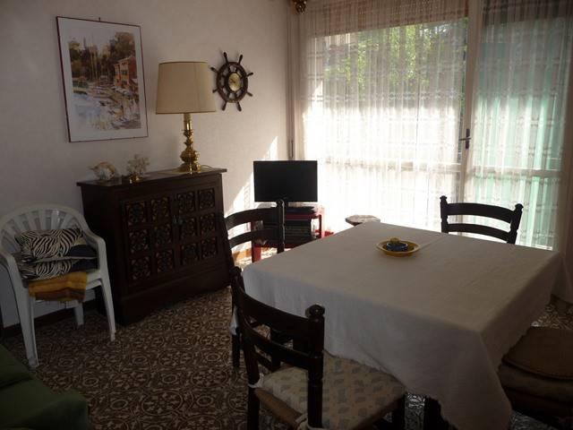 Appartamento, 80 Mq, Vendita - Rapallo
