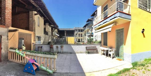 Casa Indipendente in buone condizioni in vendita Rif. 4290143