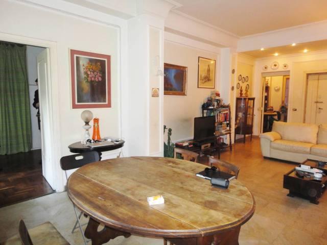 Appartamento in vendita a Roma, 6 locali, zona Zona: 29 . Balduina, Montemario, Sant'Onofrio, Trionfale, Camilluccia, Cortina d'Ampezzo, prezzo € 570.000 | CambioCasa.it