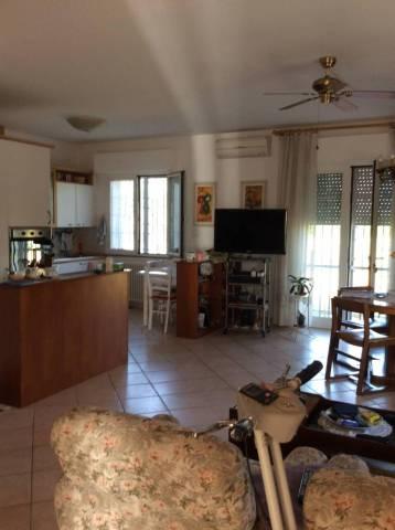 Villa in Vendita a Rimini Periferia Sud: 3 locali, 163 mq