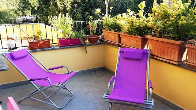Villa-Villetta Vendita Modena