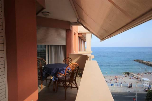 Appartamento in Vendita a :  3 locali, 55 mq  - Foto 1