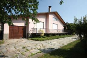 Villa in buone condizioni in vendita Rif. 4986483