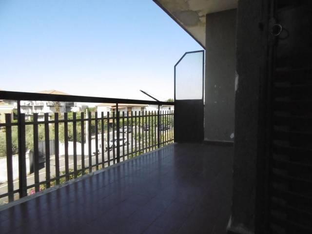 Appartamento in Vendita a Catania Periferia: 3 locali, 80 mq