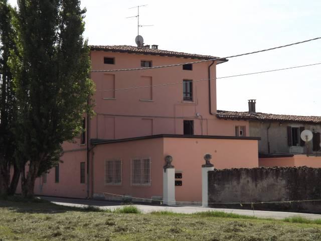 Appartamento, violino di sotto, Vendita - Brescia