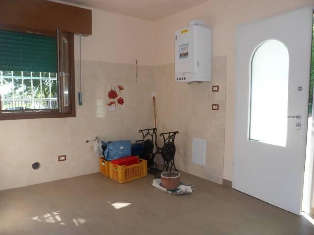 Appartamento, 56 Mq, Vendita - Fontanelice