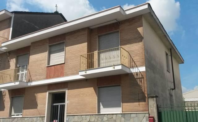 attico  in Vendita a Grugliasco