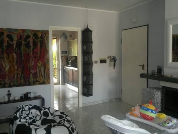 Appartamento in vendita a Frosinone, 4 locali, prezzo € 225.000 | PortaleAgenzieImmobiliari.it