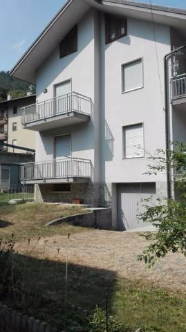 Appartamento in villa - LIBERO DA MAGGIO 2018