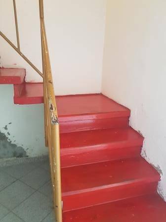 Casa Indipendente da ristrutturare in vendita Rif. 4535774