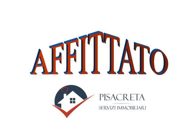 Appartamento in affitto a Barasso, 2 locali, prezzo € 850 | Cambio Casa.it