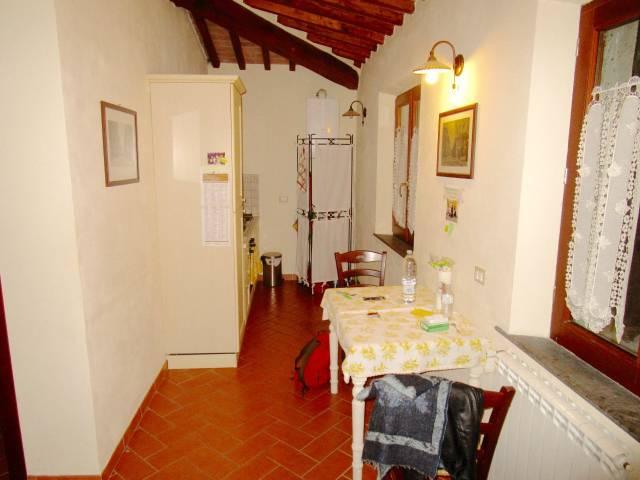 Appartamento in Affitto a Pisa Centro:  3 locali, 65 mq  - Foto 1