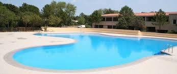 Villa in vendita a Vicenza, 8 locali, Trattative riservate   CambioCasa.it