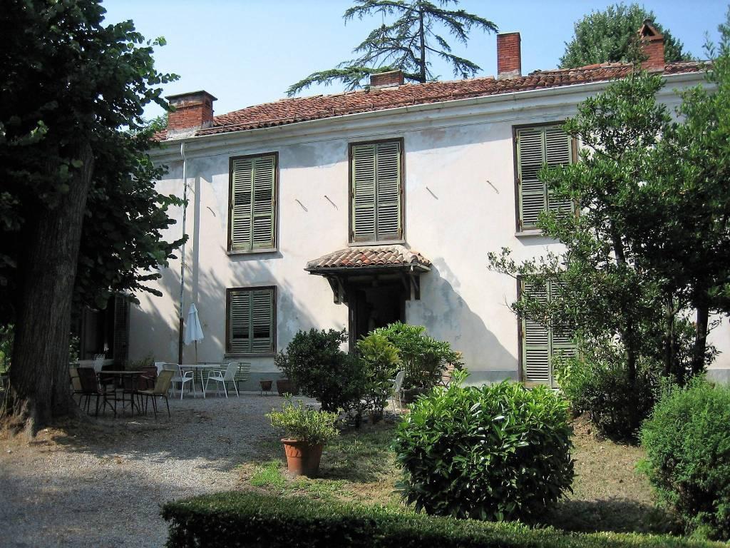 Villa in vendita a Mondovì, 9 locali, prezzo € 630.000   PortaleAgenzieImmobiliari.it