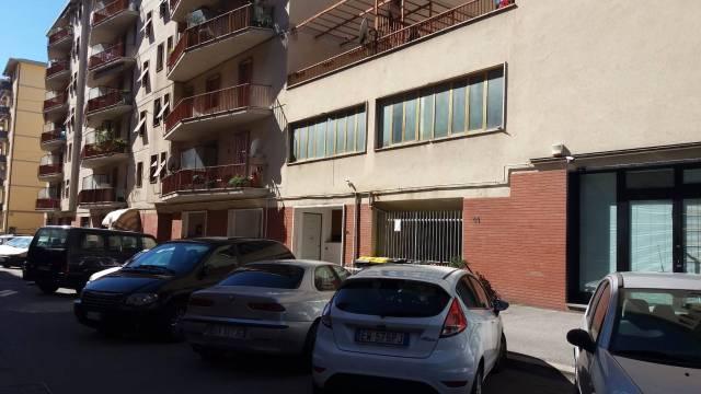 Prato Soccorso Rif. 7140283