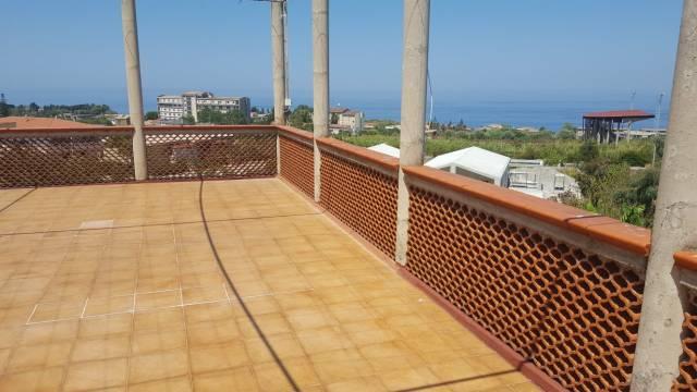 Grazioso appartamento in vendita a Tropea.Tutto quello che s