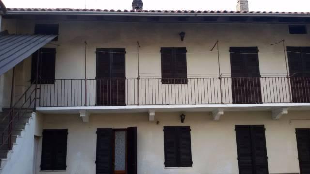 Casa Indipendente in buone condizioni in vendita Rif. 4241859