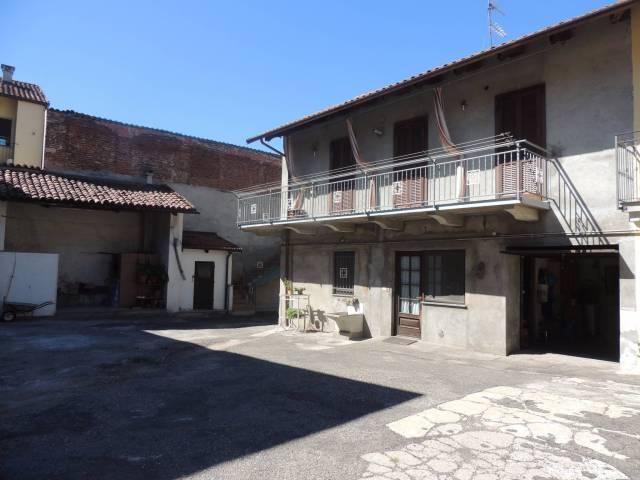 Villa in buone condizioni in vendita Rif. 4408422