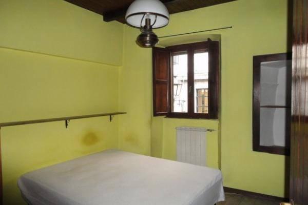 Appartamento in affitto a Verres, 1 locali, prezzo € 360 | CambioCasa.it