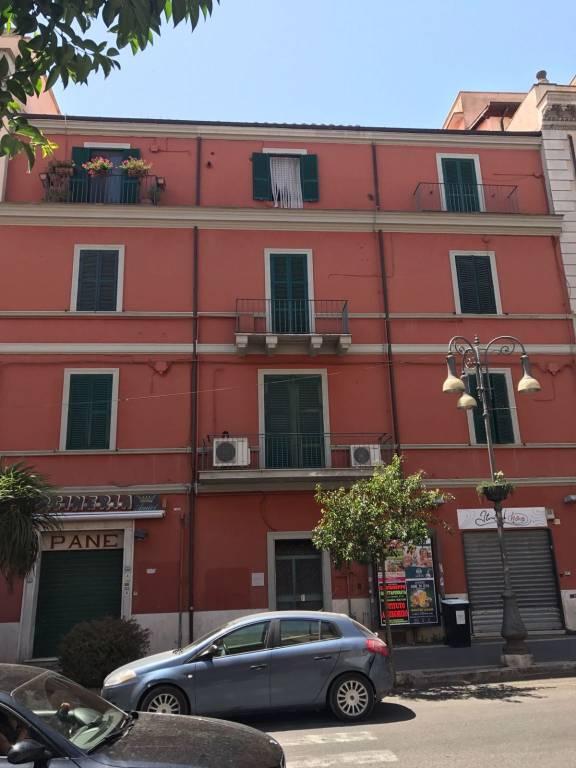 Delizioso appartamento in affitto a Genzano di Roma - mq 38