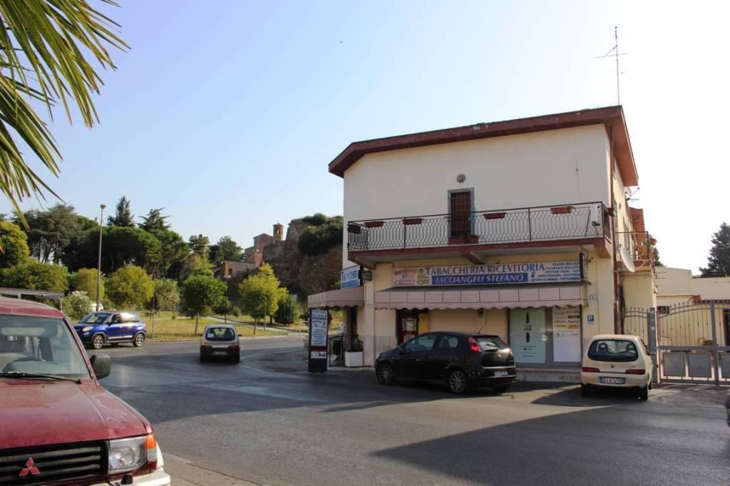 Appartamento in vendita largo Parco della Vittoria 8 Ardea