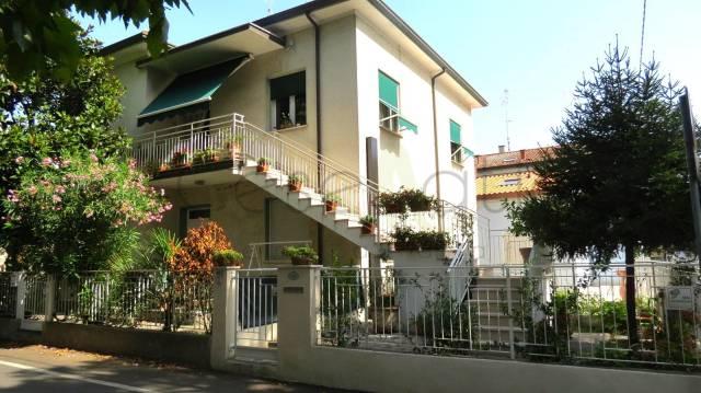 Immobile Residenziale in Vendita a Cesenatico  in zona Centro