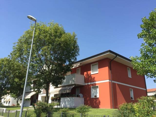 Cordenons, Recente appartamento 2 Camere