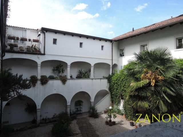 Appartamento, bellinzona, centro citt, Vendita - Gorizia
