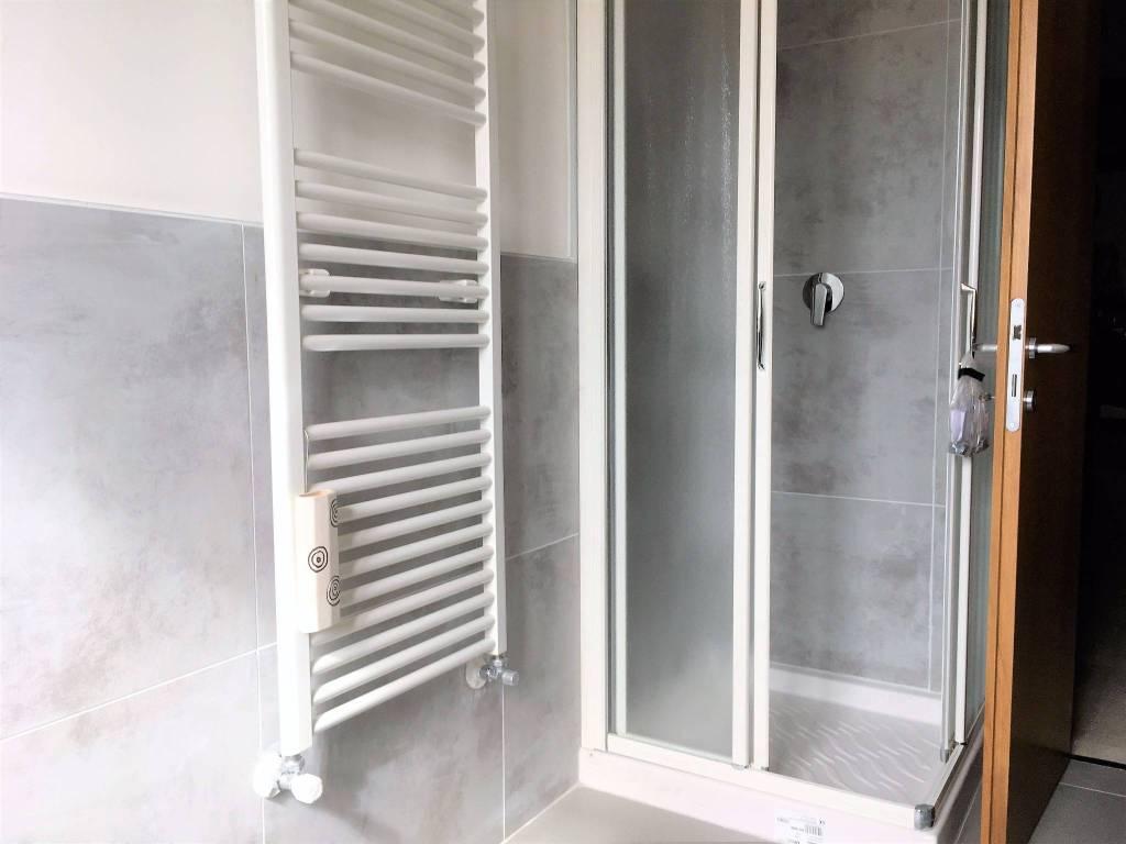 Battaglia Terme: Appartamento con cucina abitabile