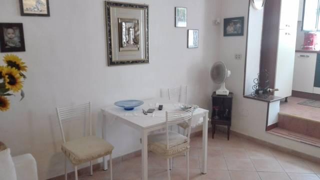Appartamento in ottime condizioni in vendita Rif. 6298827