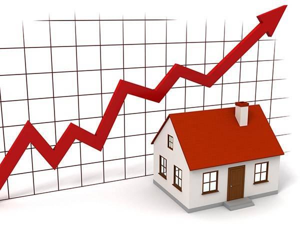 Stabile / Palazzo da ristrutturare in vendita Rif. 4441103