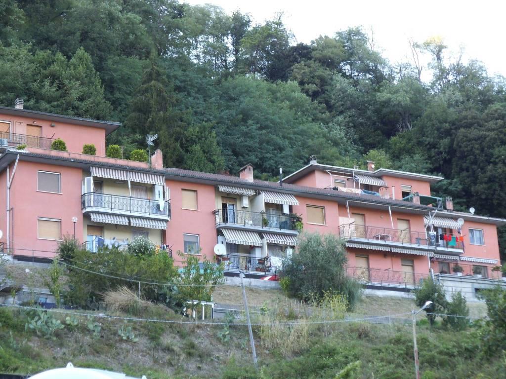 Appartamento in ottime condizioni in vendita Rif. 4966715