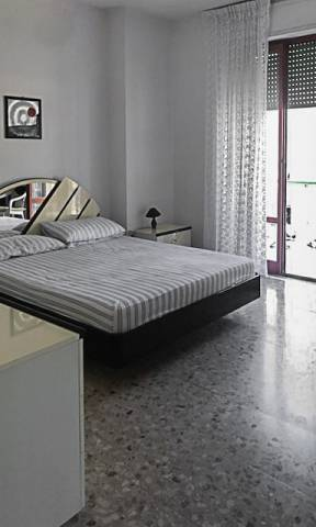 Appartamento in ottime condizioni in vendita Rif. 4244612