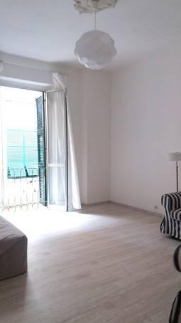 Immobile Residenziale in Affitto a Genova  in zona Centro