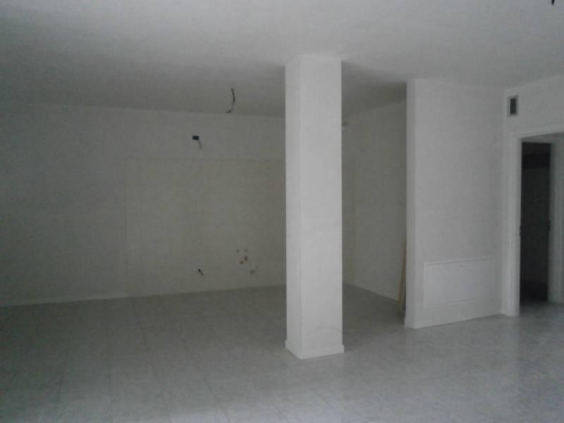 Appartamento in vendita Rif. 7736272