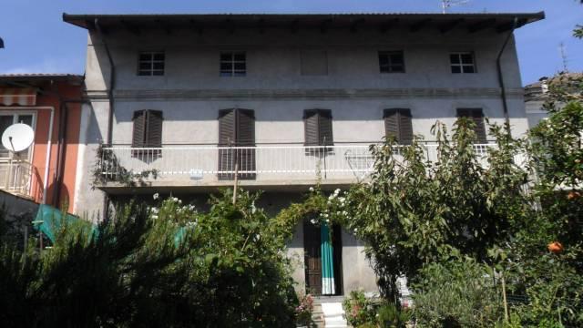 Rustico / Casale in buone condizioni in vendita Rif. 7323159