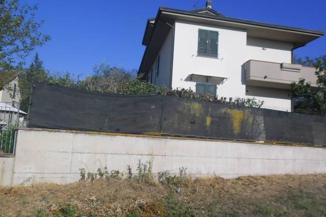Villa in Vendita a San Miniato:  5 locali, 380 mq  - Foto 1