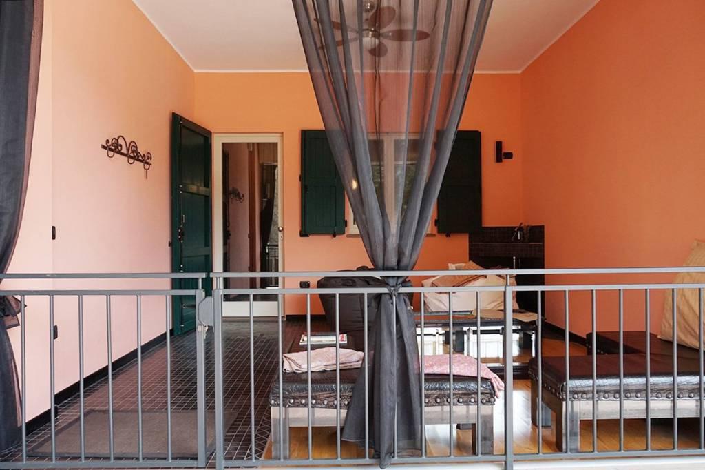 Ufficio / Studio in Vendita a Cervia - Milano Marittima