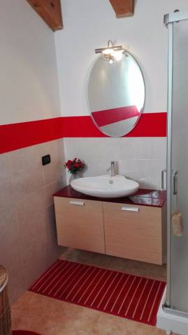 Bilocale Campodoro Via Veneto 11