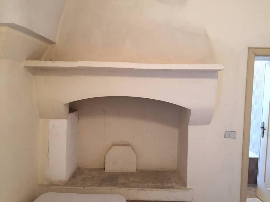 Appartamento in vendita a Spongano, 5 locali, prezzo € 155.000 | PortaleAgenzieImmobiliari.it