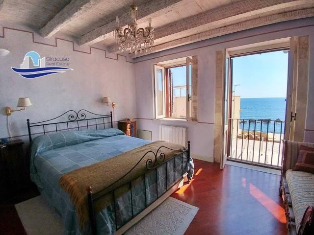 Stabile / Palazzo in buone condizioni in vendita Rif. 4896462