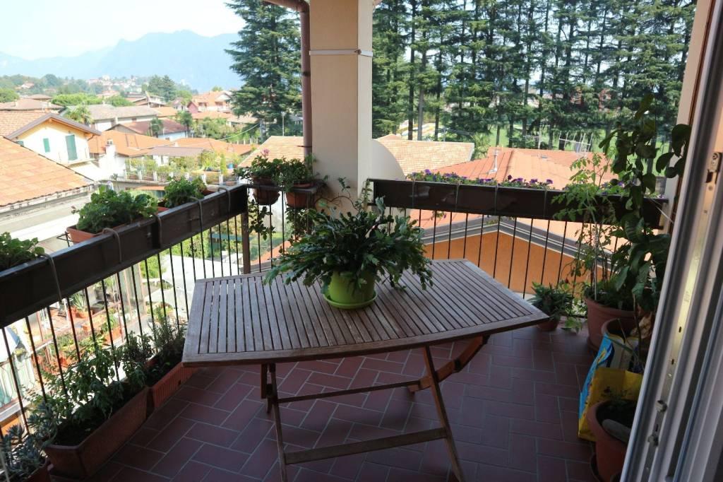 Appartamento in vendita a Verbania, 4 locali, prezzo € 210.000 | PortaleAgenzieImmobiliari.it