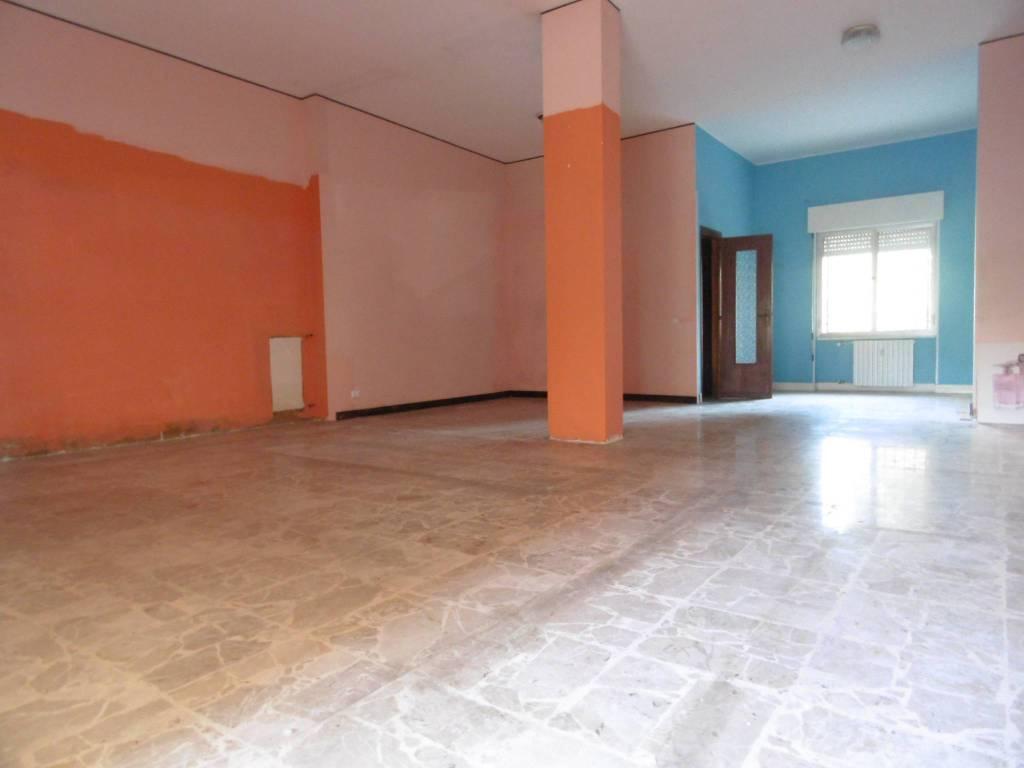 Negozio / Locale in vendita a Andora, 1 locali, prezzo € 199.000 | PortaleAgenzieImmobiliari.it