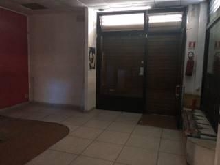 Negozio / Locale in vendita a Asti, 1 locali, prezzo € 25.000 | PortaleAgenzieImmobiliari.it